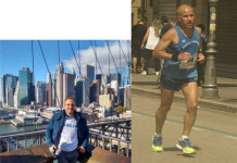 paolo-e-paolo-due-molisani-alla-maratona-di-new-york