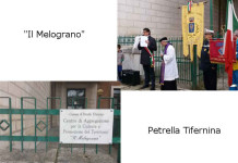 promozione-della-cultura-e-del-territorio-apre-a-petrella-il-centro-il-melograno