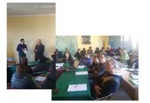 Volontari Humanitas, presto i nuovi corsi a Ripalimosani