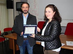 premiazione-sofia-pinelli