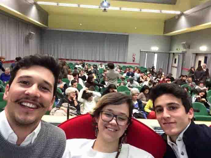 my-story-cerca-giovani-testimonial