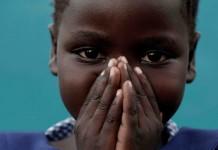 foto uganda