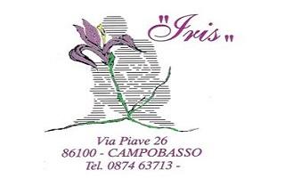 Iris Centro Estetico Campobasso