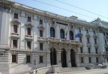 Comune Ancona