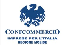 Confcommercio Imprese per l'Italia Regione Molise