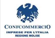 Confcommercio Imprese per l'Italia Regione Molise