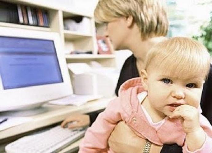 voucher baby sitter e asilo nido