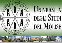 Università degli Studi del Molise - Unimol