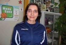 Mariella Procaccini