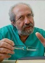dottor Michele Mariano