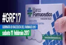 giornata farmaco 2017