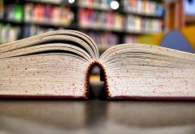 libro scuola