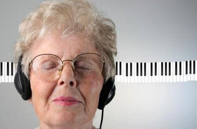 musica alzheimer