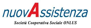 nuovAssistenza Cooperativa Sociale Onlus