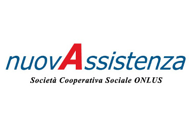 nuovAssistenza Società Cooperativa Sociale Onlus