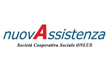nuovAssistenza Società Cooperativa Sociale Onlus