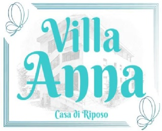 Villa Anna casa di riposo Campobasso