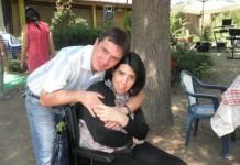 Gabriella e Giuseppe 3
