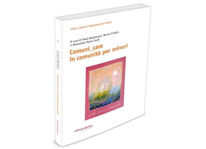 comuni-care