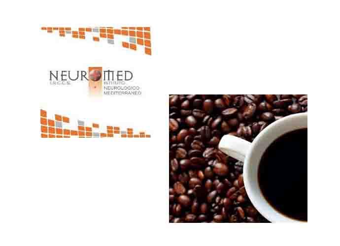 neuromed caffè