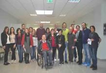 petacciato sport paralimpico