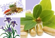 prodotti salutistici corso Iris
