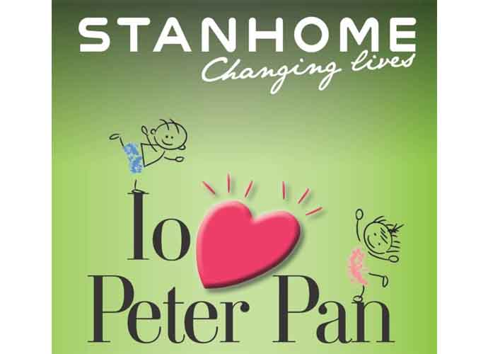 stanhome-peter pan