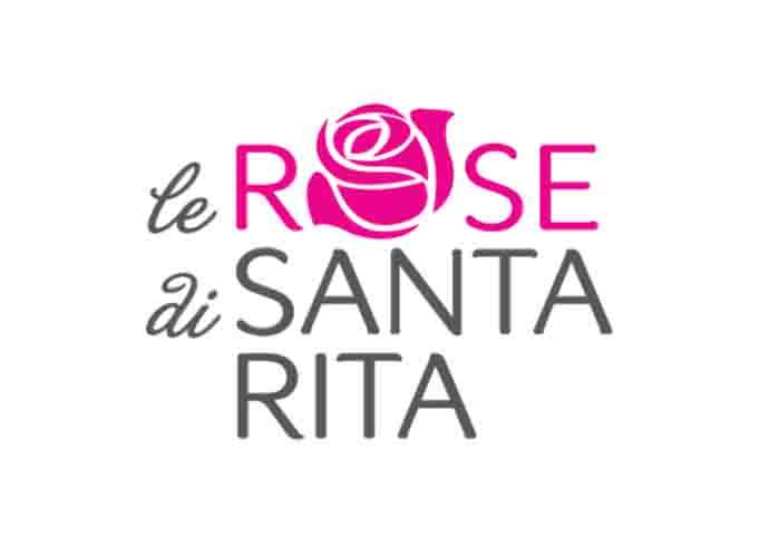 rosa santa rita