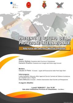 seminario cb