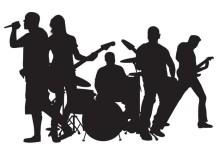 band giovanili
