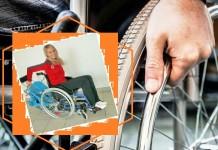 disabili autonomia