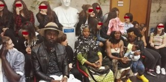 migranti isernia