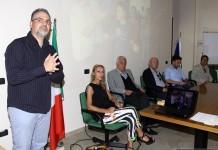 relatori premio fasolino