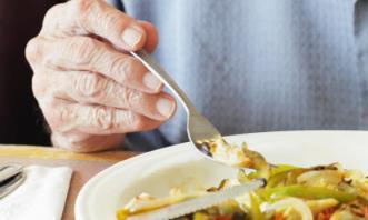cibo anziani rid