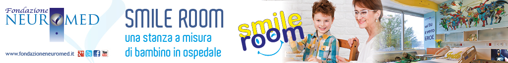 Neuromed Smile Room