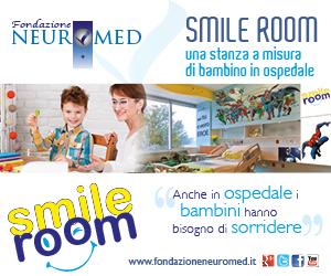 Neuromed Smile Room