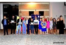 premio artese 2017