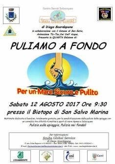 puliamoafondo_2017