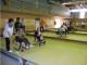 gioco bocce paralimpiche