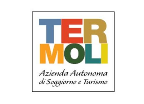 logo aast