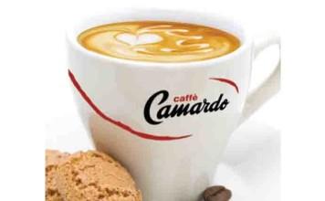 caffè camardo