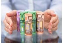 finanziamenti imprese