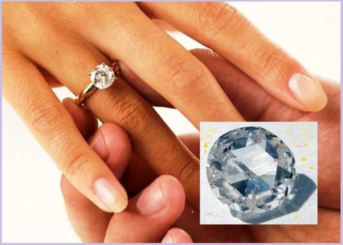foto diamanti