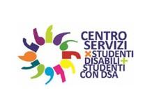 logo centro servizi unimol