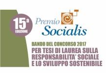 premio socialis