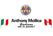 unimol-anthony mollica