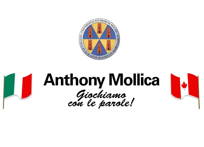 unimol-anthony mollica