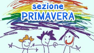 SEZIONE_PRIMAVERA