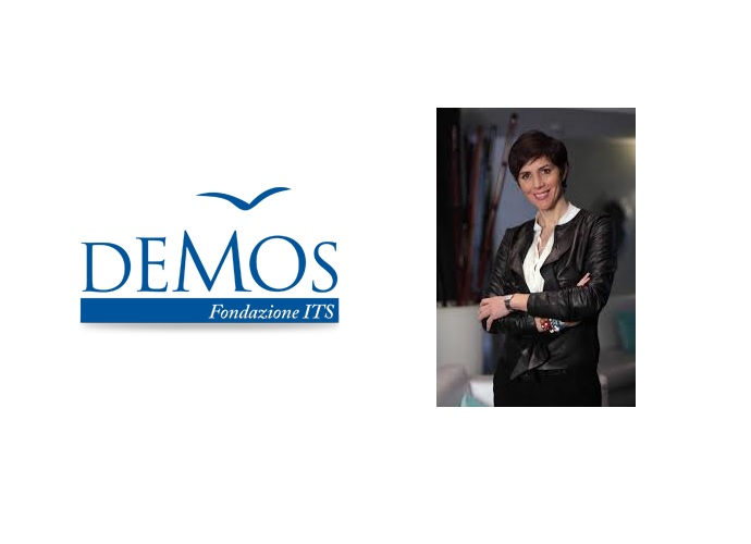 fondazione demos