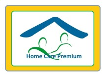 home care evid